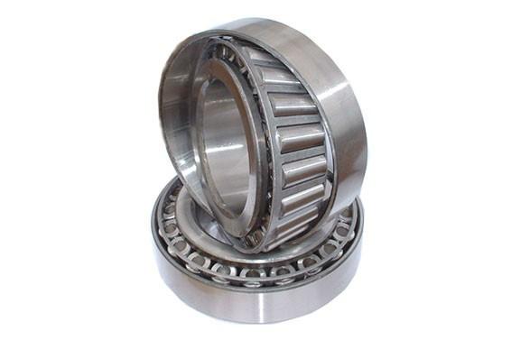 3.125 Inch | 79.375 Millimeter x 0 Inch | 0 Millimeter x 2.265 Inch | 57.531 Millimeter  TIMKEN HH221431-2  Tapered Roller Bearings