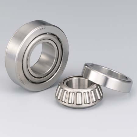 FAG 23120-E1A-M-C3  Spherical Roller Bearings