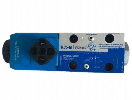NACHI IPH-36B-10-100-11 IPH Double Gear Pump