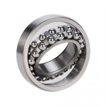 SKF 6200-2Z/C3VT127  Single Row Ball Bearings