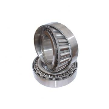 6.693 Inch   170 Millimeter x 11.024 Inch   280 Millimeter x 4.291 Inch   109 Millimeter  SKF 24134 CC/C4W33  Spherical Roller Bearings