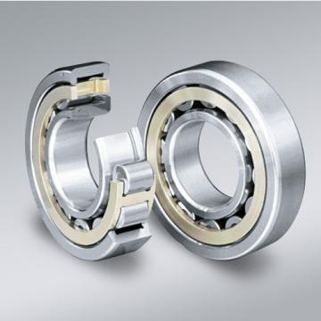 45 mm x 85 mm x 19 mm  FAG QJ209-TVP  Angular Contact Ball Bearings