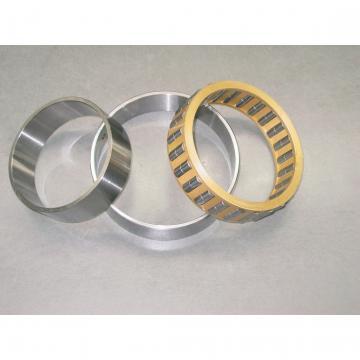 1.181 Inch | 30 Millimeter x 2.835 Inch | 72 Millimeter x 1.063 Inch | 27 Millimeter  SKF NJ 2306 ECP/C3  Cylindrical Roller Bearings