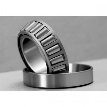 SKF SAL 6 C  Spherical Plain Bearings - Rod Ends