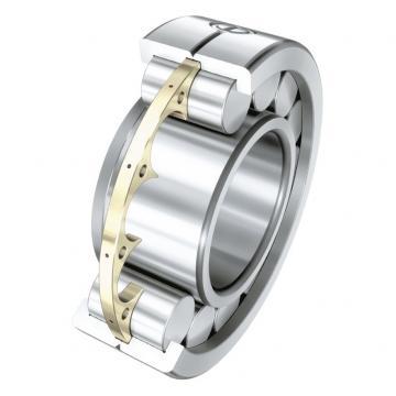 1.772 Inch | 45 Millimeter x 2.953 Inch | 75 Millimeter x 0.63 Inch | 16 Millimeter  SKF S7009 ACDGA/P4A  Precision Ball Bearings