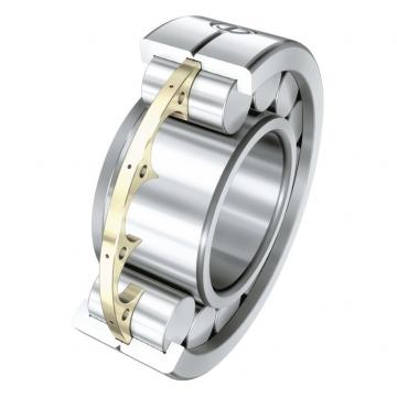 AMI CUCFC202C  Flange Block Bearings