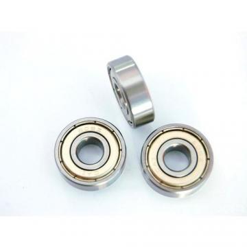 40 mm x 80 mm x 18 mm  TIMKEN 208P  Single Row Ball Bearings