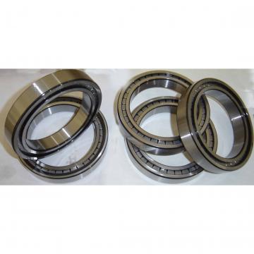 FAG 6207-2RSR-N-C3  Single Row Ball Bearings