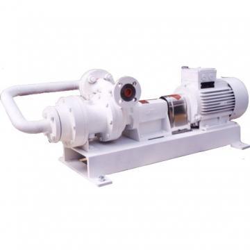 NACHI VDS-OB-1A2-10 VDS  Series Vane Pump