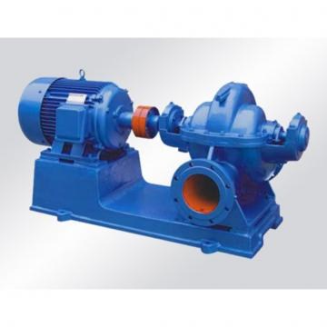 NACHI PVS-1B-22N1-12 Piston Pump