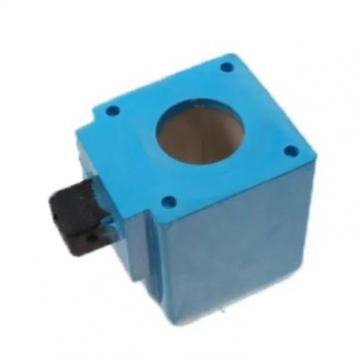 NACHI IPH-34B-10-32-11 IPH Double Gear Pump