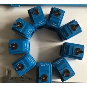 NACHI IPH-23B-3.5-13-11 IPH Double Gear Pump