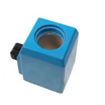 NACHI IPH-44B-20-20-11 IPH Double Gear Pump