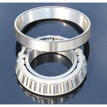 20 mm x 35 mm x 2.75 mm  SKF 81104 TN  Thrust Roller Bearing