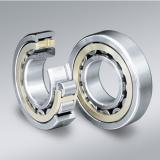 10 mm x 32 mm x 5 mm  FAG 52202  Thrust Ball Bearing