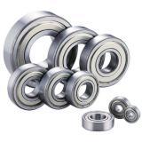 Refrigerator Bearing High Speed Bearing 6202 6202zz 6202 2RS 6203 6204 6205 6206 6207 6208 6209 6210 Stainless Steel Ball Bearing